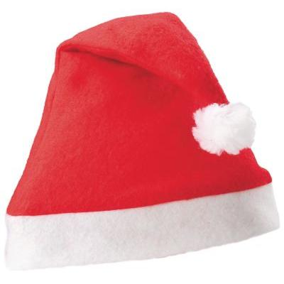 Image of Christmas Hat