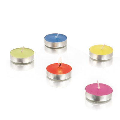 Image of Candle Set Cerum