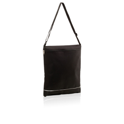 Image of Document Bag Verman