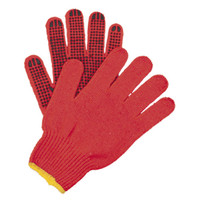 Image of Gloves Enox