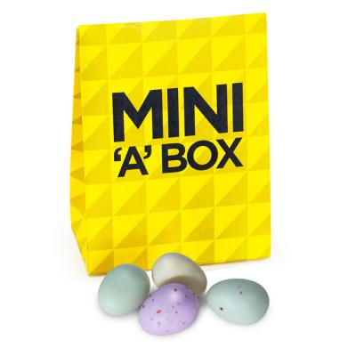 Image of Mini Egg Box