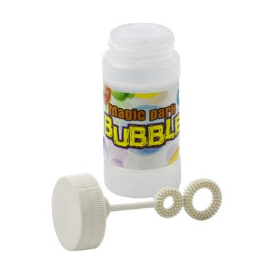 Image of Bubble blower