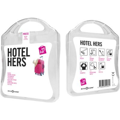 Image of Mykit Hotels Hers