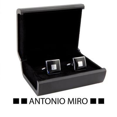 Image of Cufflinks Tenor