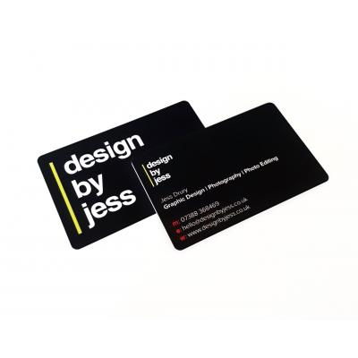 Image of RFID Guard Card