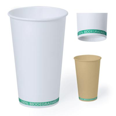 Image of Cup Hecox
