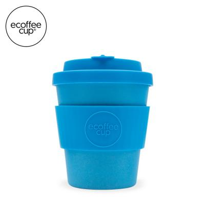 Image of Ecoffee Cup® 8oz