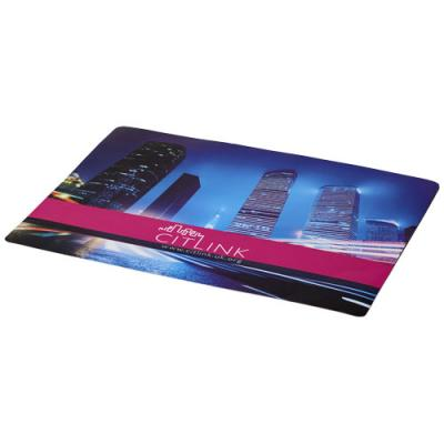Image of Brite-Mat® lightweight mouse mat